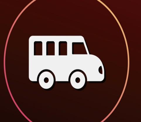 研究人員開發新算法,可改善自動駕駛系統性能