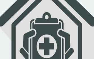医疗PACS影像存储面临的问题盘点
