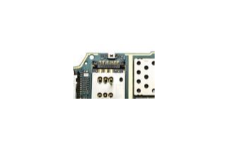 友恩半導體電源管理芯片U6202SC