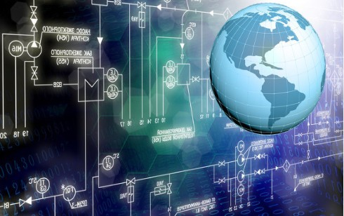 """柳钢企业通过""""5G+MEC+AI+应用""""新架构,..."""