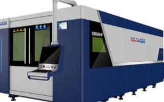 数控激光切割机的作用及在应用中具有哪些优势