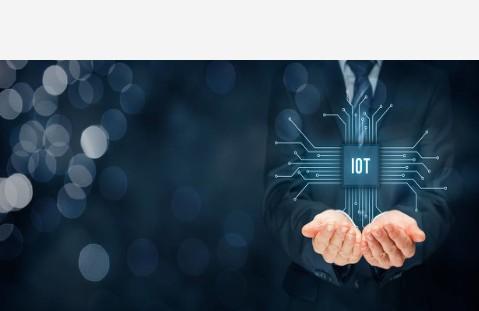 张勇:中国移动正大力推动人工智能建设和运营,实现...
