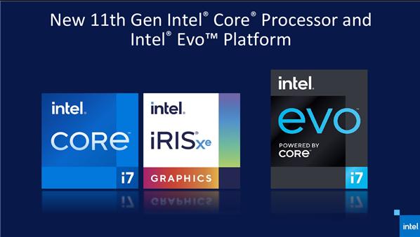 英特尔将考虑芯片外包,但将投入千亿人民币研发制造CPU