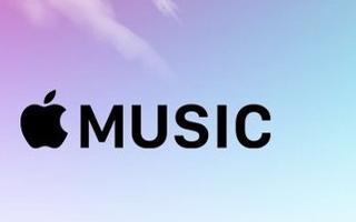 苹果公司宣布在Apple Music上为165个国家/地区的音乐迷直播了两个新的全球广播