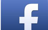 Instagram和Facebook将在巴西统一