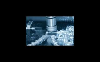 科锐正在推进从硅向碳化硅的产业转型