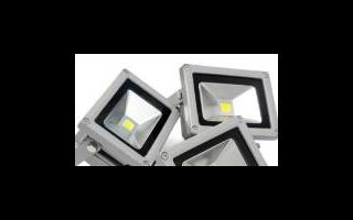 华灿芯片助力可卷曲AM Mini LED显示器