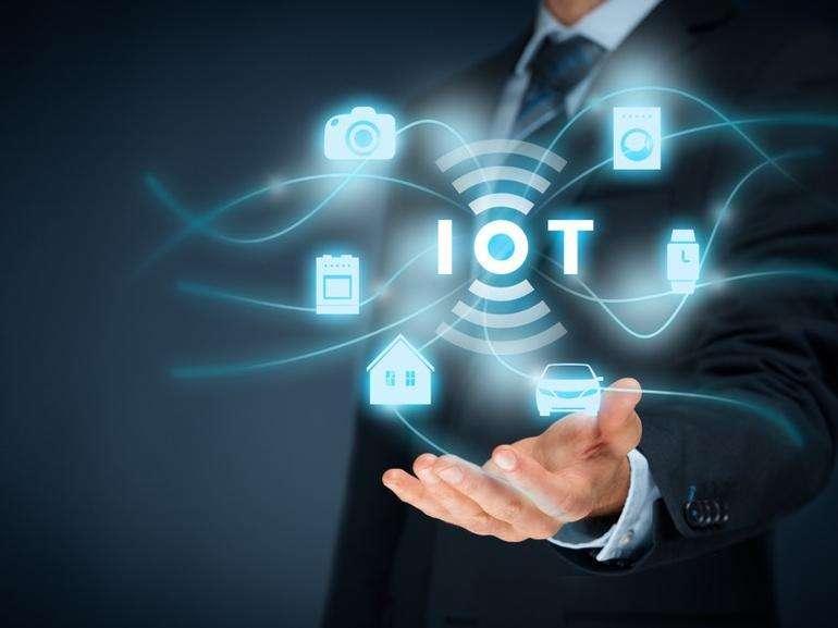 NB-IoT的HARQ是一种将前向纠错编码和ARQ相结合的技术