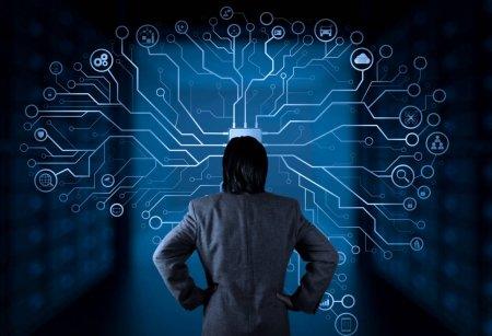 4个PCB市场的未来发展方向