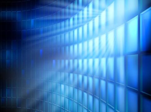 提高LED显示画质的两个关键因素是什么?