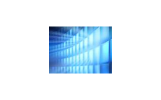 支持第三代半导体产业,国内LED厂商的积极布局