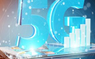 美国、印度、以色列合作研发5G技术对抗中国5G