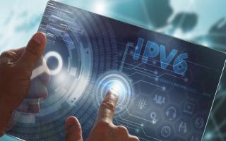 强化IPv6特色应用创新的三点建议