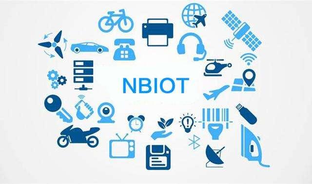 對于NB-IoT的RLC子層,它的主要服務功能是什么