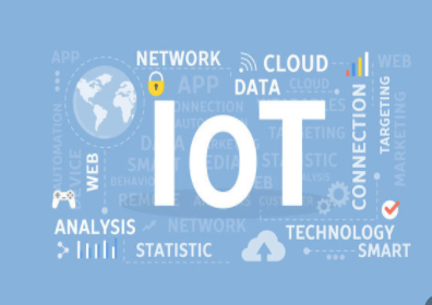 2024年全球零售业的蜂窝物联网连接数将达到1.166亿个连接