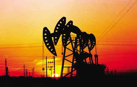 浅谈激光幕墙在石油石化领域防护中的应用优势