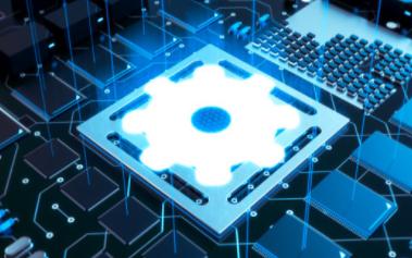 统信软件发布UOS系列操作系统,国内竞争能力提升