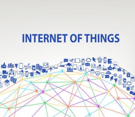 在大多數垂直市場中部署聯網設備變得越為緊張?