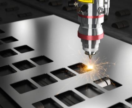 激光切割技术在汽车制造业中不可替代的七大优势