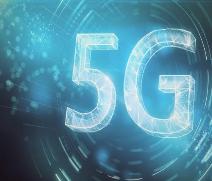 中兴通讯获得英特尔5nmCPU的代工订单并加快5G网络规模部署和商业应用?