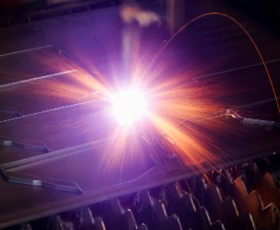 如何根据企业需求选择激光切割机?