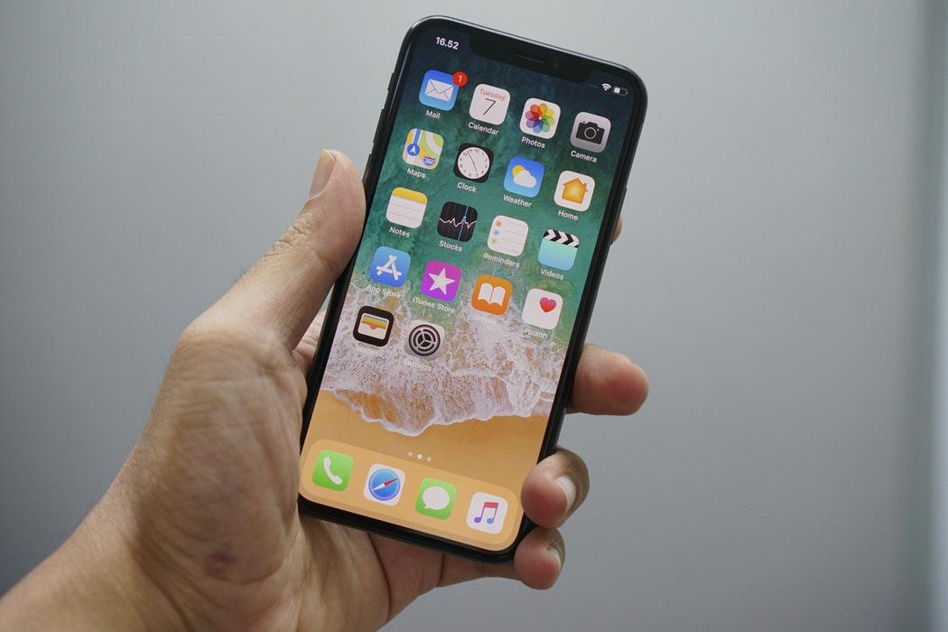 iPhone信号差该怎么办,如何正确地查看信号强度