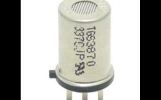 半导体和电化学的一氧化碳报警器在地下车库中的应用