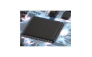 MCU玩家國民技術攜通用+安全最新產品與方案亮相