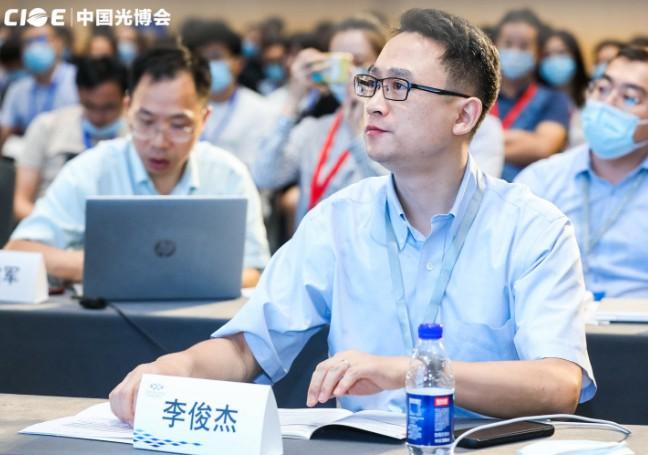 中國電信如何將網絡能力開放并高效輸出并賦能客戶創造價值?