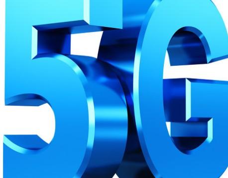 中国电信坚持技术创新引领5G发展,率先制定5G共...