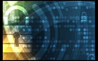 使用深度学习工具来保护非结构化数据