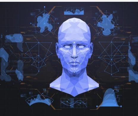 加纳工程师对面部识别技术的能力提出了不同的看法