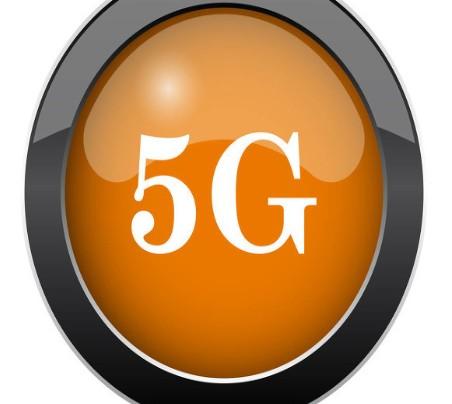 """移動在今年發布""""5G渠道藍海計劃"""",致力于推進泛智能終端的全面鋪開"""