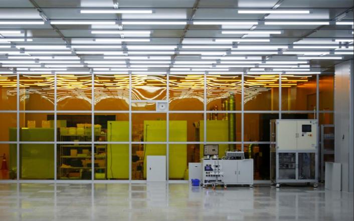 中科海钠:全球首款完全自主研发钠离子电池实现量产;比亚迪电子已成为苹果iPad新品代工方…