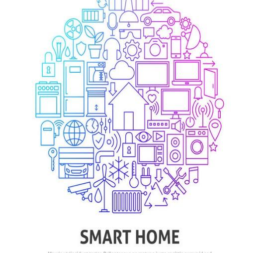 企业联盟正在努力为智能家居行业创建统一的标准