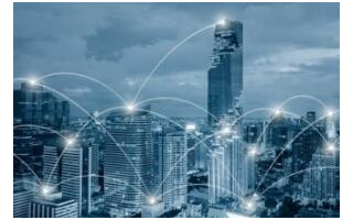戴爾技術完成了對無線運營商5G網絡的現場試驗