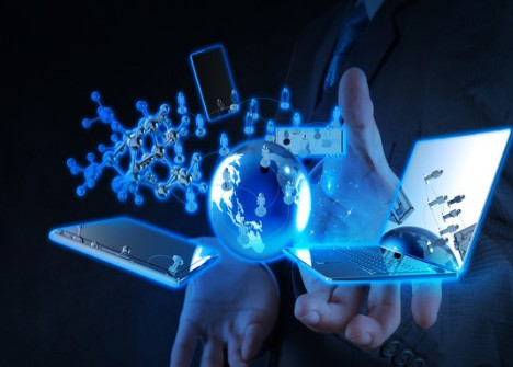 随着OLED面板行业整体投资速度的加快,OLED...