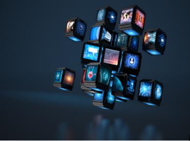 國產電視企業紛紛提高電視的售價,廉價電視時代或將結束