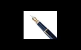 测电笔的用途_怎样准确使用测电笔
