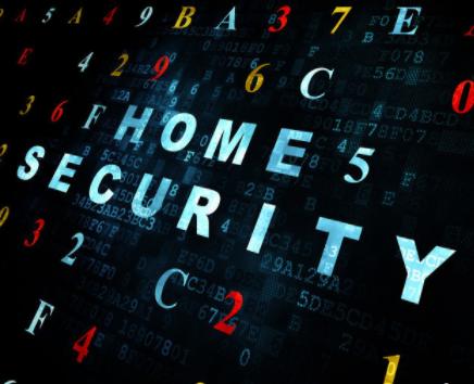 安全or隱私問題,或需將成為公共安全發展的攔路虎