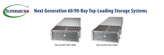 第二代英特尔至强可扩展处理器可支持英特尔傲腾SS...