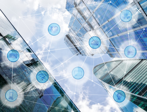 沈阳地铁引入爱立信5G无线电系统支持的5G网络