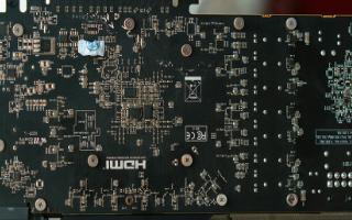 NTC热敏电阻选用要点_NTC热敏电阻布置