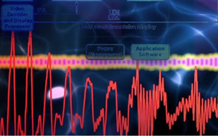 ADI公司宣布推出采用A2B®音频总线技术的完整...