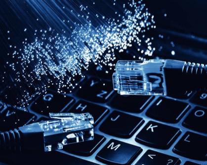 智能化是光接入网发展和演进的重要方向?
