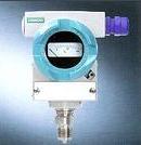 热工仪表常见故障分析与检修和维护方法