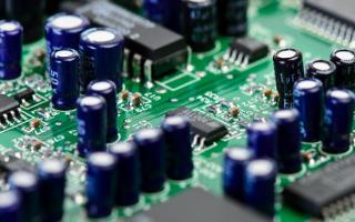 英伟达将从软银手中收购ARM_交易价值400亿美元