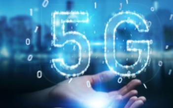 全球5G商用网络用户渗透率达到7%
