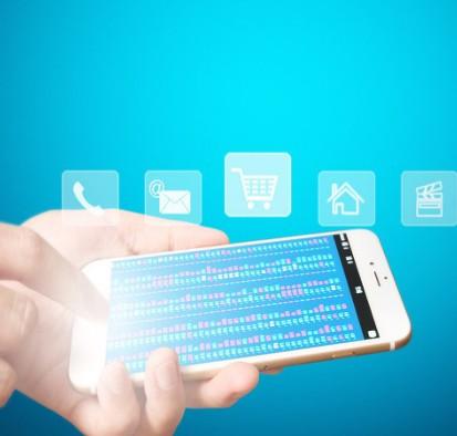 折叠屏手机发展的痛点主要有什么?
