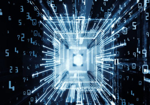 AMD在數據中心市場的布局越來越完善?